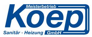 Koep GmbH